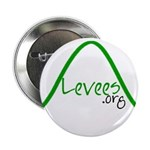 Levees.org Button