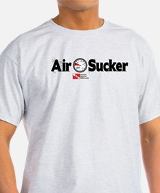 Air Sucker T-Shirt
