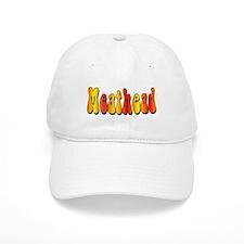 Meathead Baseball Cap