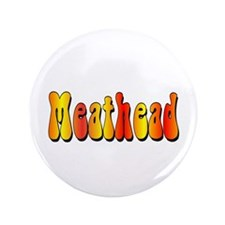 """Meathead 3.5"""" Button (100 pack)"""