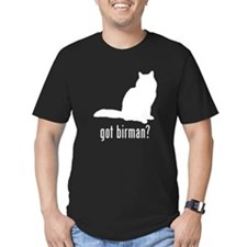 Birman T