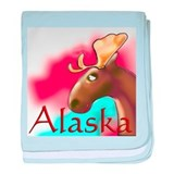 Alaska Blanket