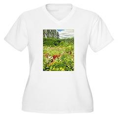 Hedged Garden T-Shirt