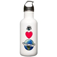 New Products Water Bottle
