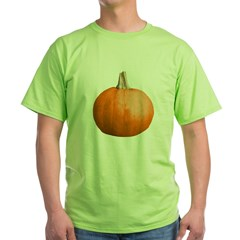 Pumpkin for Halloween T-Shirt