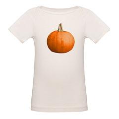 Pumpkin for Halloween Tee