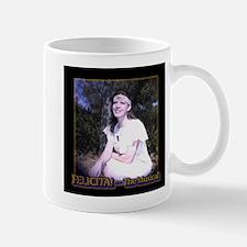 Felicita The Musical Mugs