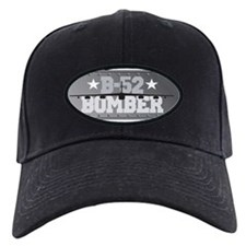 B-52 Aviation Baseball Hat