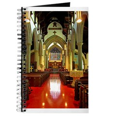 Christ Church Cathedral Journal