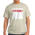Expendable Light T-Shirt