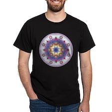 Night birds T-Shirt
