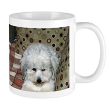 Coton De Tulears Mug