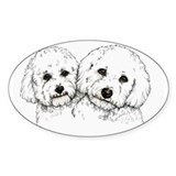 Dogs Stickers
