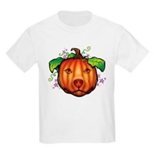 The Great Pupkin T-Shirt