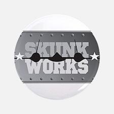 "Skunk Works 3.5"" Button (100 pack)"