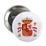 Spain Coat of Arms 2.25