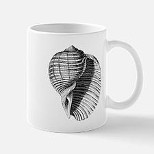 Shell Design 16 Mug