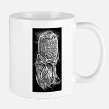 Unidentified Invertibrate Mug