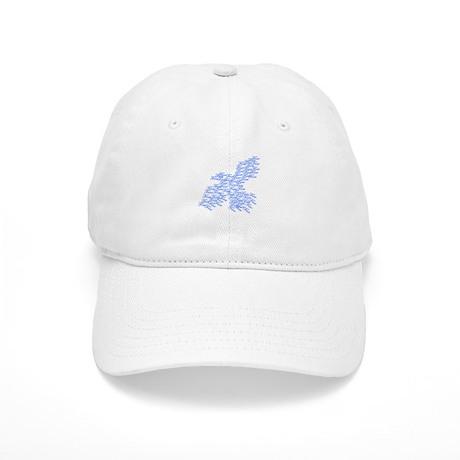 Free Bird Cap