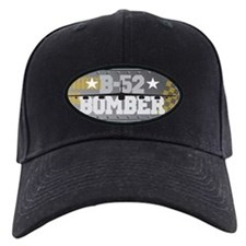B-52 Aviation Baseball Hat