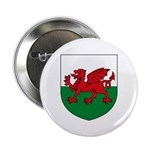Welsh Coat of Arms 2.25