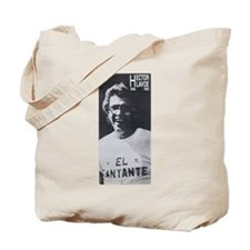 Funny Hector Tote Bag