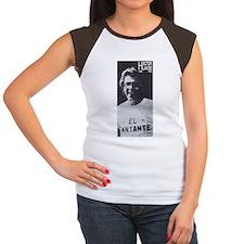 hectorlavoe T-Shirt