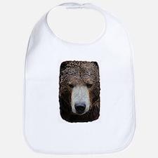 Grizly Bib