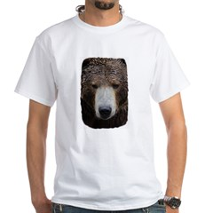 Grizly Shirt