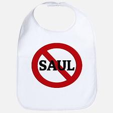 Anti-Saul Bib