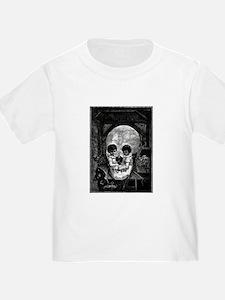 Skull Children T