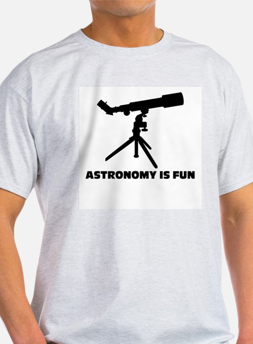 funny astronomy t shirts - photo #25