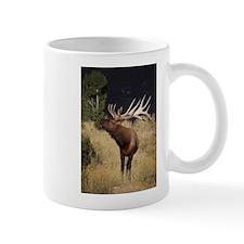 Dominator Mug