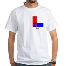 Shirt-red-blue