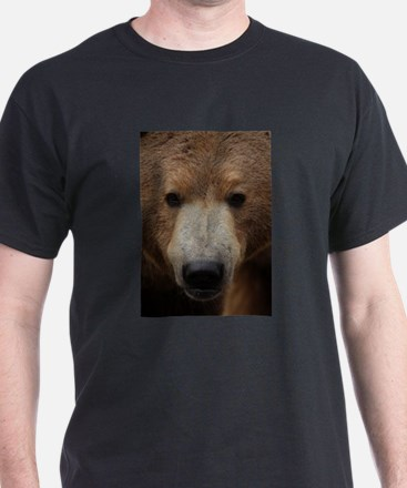 Grizly Encounter T-Shirt