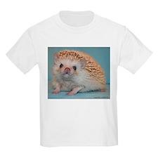 Romeo the Hedgehog T-Shirt