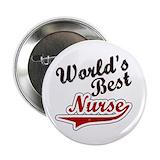 Nurse 100 Pack