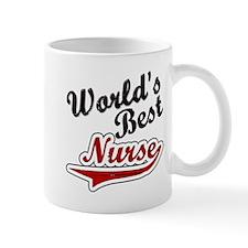 Unique Registered nursing Mug