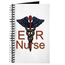 Unique Er nurse Journal