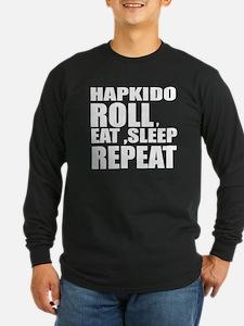 StandAgainstCyberBullies T-Shirt