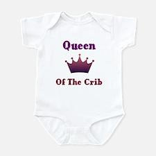 Cool Caca Infant Bodysuit