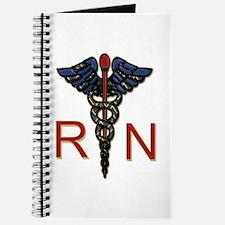 Cool Lvn Journal