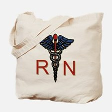 Cool Lvn Tote Bag