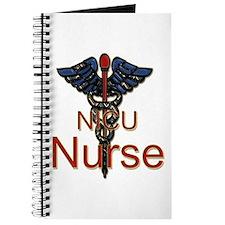 Cool Nicu nurse Journal