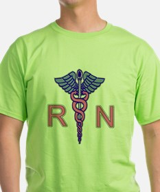 Cute Male doctor T-Shirt