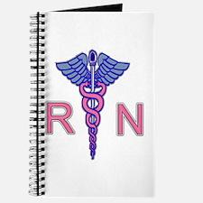 Lvn Journal