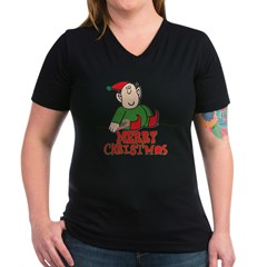 elf christmas Shirt