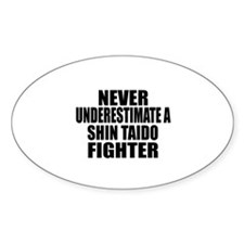 Packer Backer Dog T-Shirt