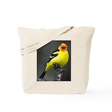 Tananger Tote Bag