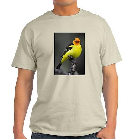 Tananger Light T-Shirt